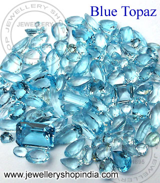 semi precious stone blue topaz, manufacturer of natural semi precious gemstones blue topaz