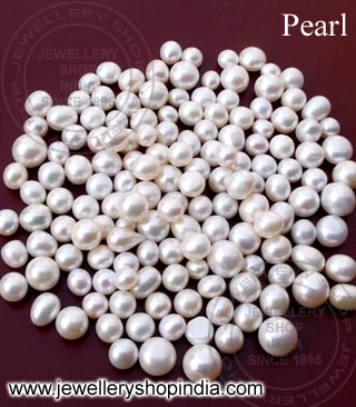 manufacturer of precious stone pearl, natural precious gemstones shell pearl, moti
