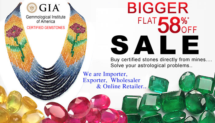 buy birthstone online, original birthstones; buy real gemstones, manufacturer natural precious stone in Jaipur
